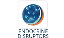 Endocrine Disruptor Detection